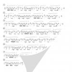 Drum-Twirl_(Arnold)-01