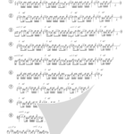 Haimlifaiss_(Rhyn)-01_curl